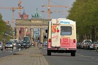 Mr. Whippy | www.mrwhippy.de